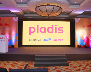 Pladis Annual Conference 2017