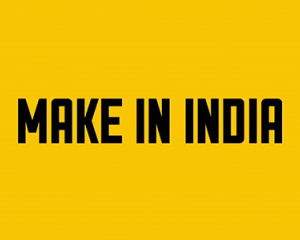 Make in India Campaign Launch Film